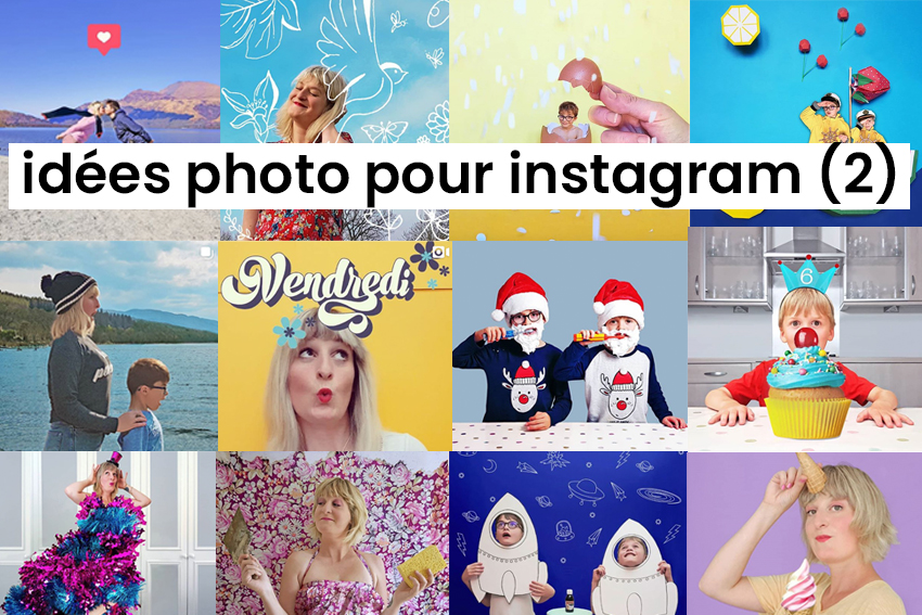 Illustration IDÉES PHOTO POUR INSTAGRAM (2)