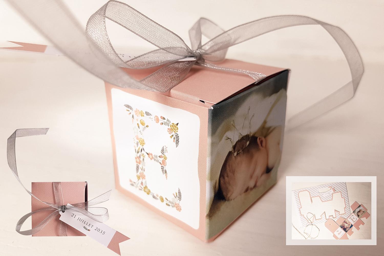 naissance mariage anniversaire bapt me des id es originales avec les. Black Bedroom Furniture Sets. Home Design Ideas