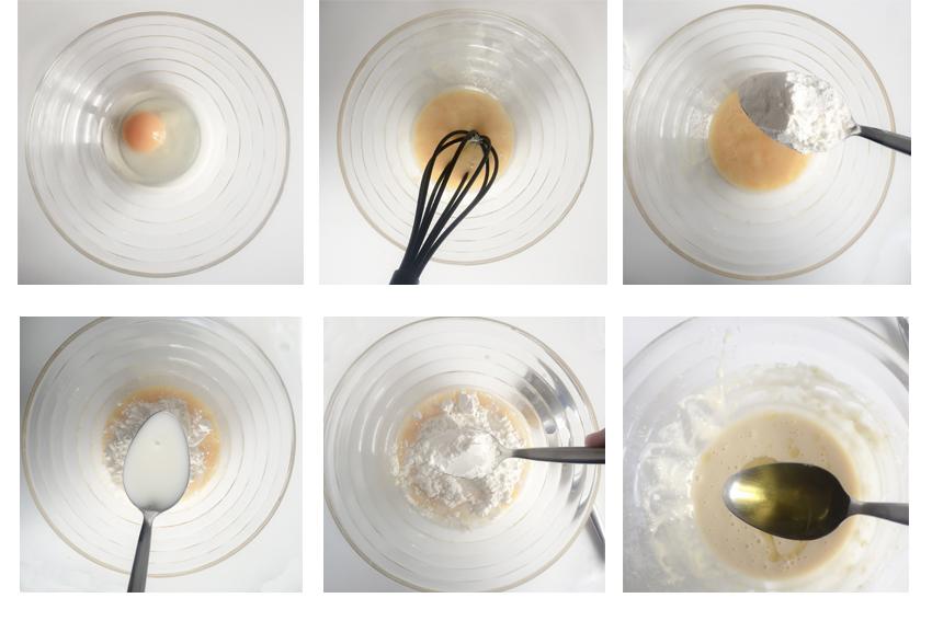 Illustration MUG CAKE : La recette délicieuse et facile en 5 minutes chrono